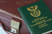 Raising_The_Bar_Tips_on_renewing_your_passport_in_SA