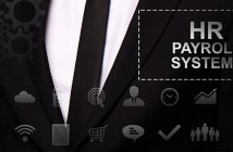 Raising_The_Bar_Top_3_payroll_systems