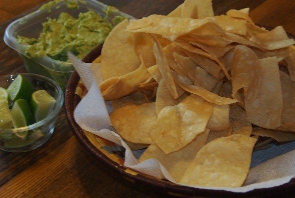 Kitchensurfing #NYC #hamptons Taco Night