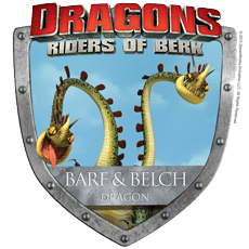 imagesDragons_badge_Dragons_BarfnBelch
