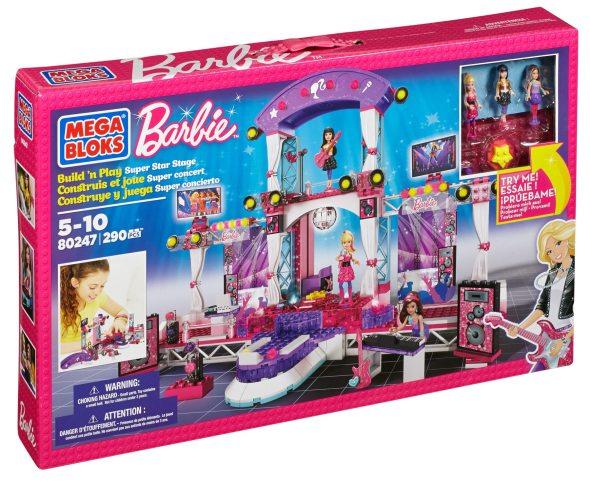 BarbieStageBox2