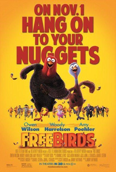 FREEBIRDS_1Sht