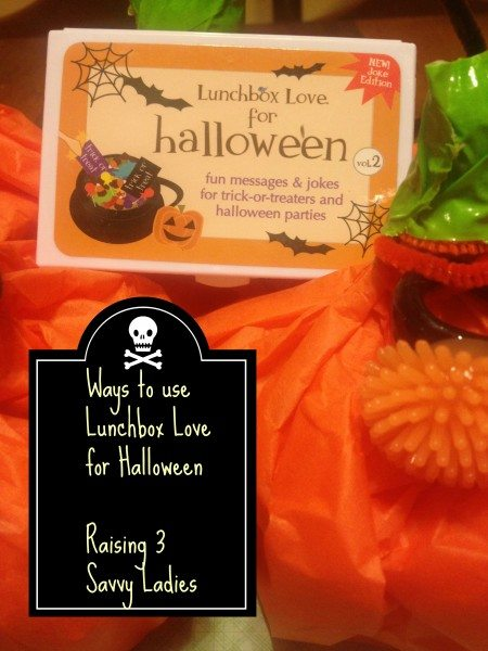 #LBLMOMS Halloween Cards #LBLHoliday