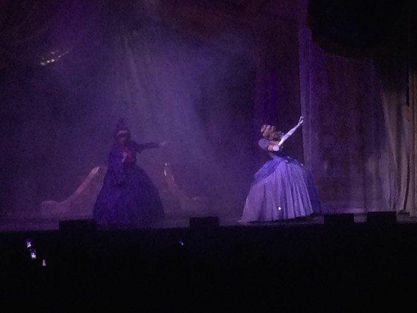 Disney cinderella classics