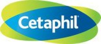 cetaphil_bug_new_1395954526__66479