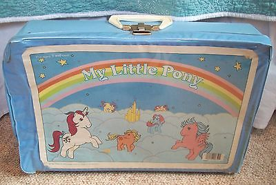 G1-My-Little-Pony-Carrying-Case-Suitcase-Large