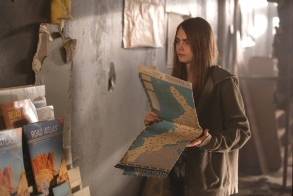 PaperTowns_2