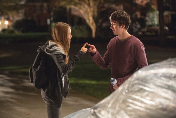 PaperTowns_3