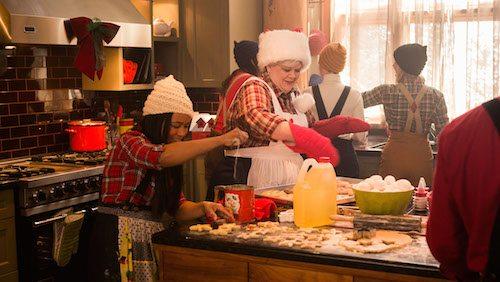 Santas_Little_Helper_asset2