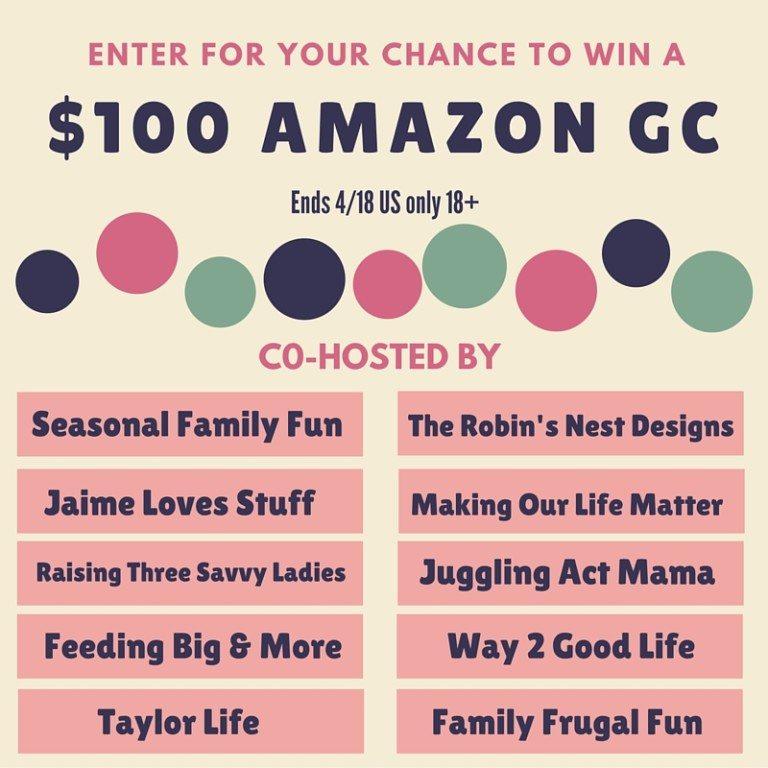 100-Amazon-Giveaway-1-768x768