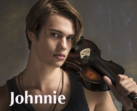 johnnie-headshot