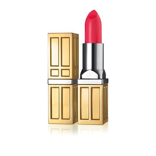 Beautiful Color Moisturizing Lipstick Pink Punch