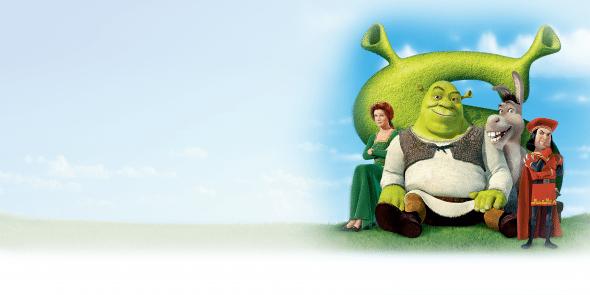 Shrek_FS_4320x2160