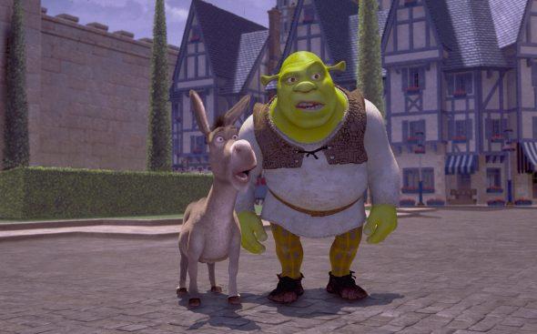 Shrek_Still_KS_074