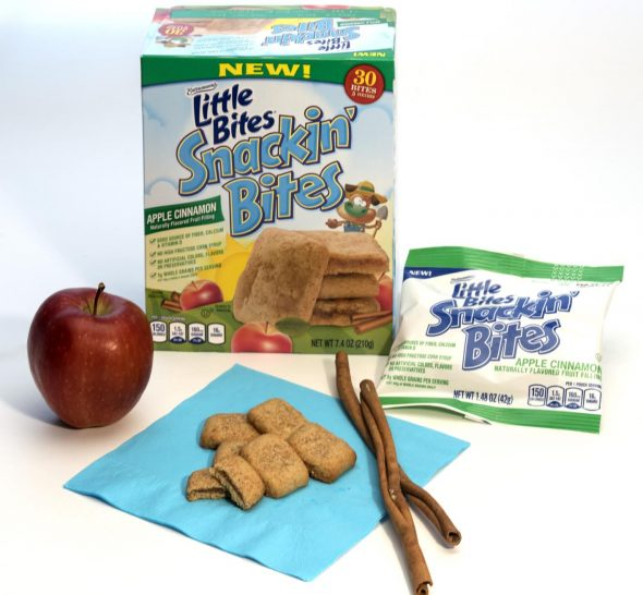 Entenmanns little bites snackin bites giveaway introducing entenmanns little bites snackin bites made with a soft cereal crust and packed with delicious fruit filling new little bites snackin bites publicscrutiny Choice Image