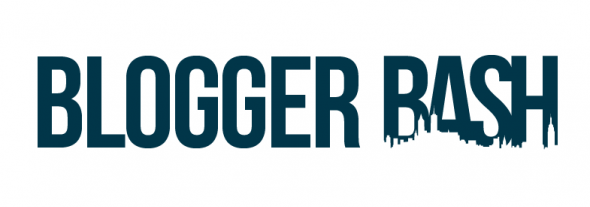 BBNYC Blogger Bash Logo