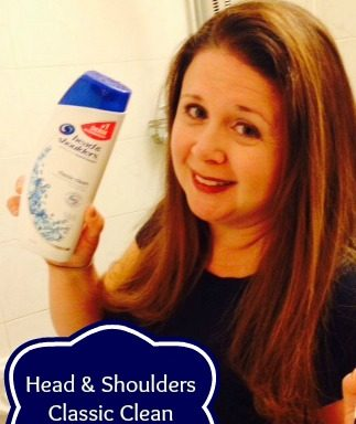 Head-and-Shoulders-Classic-Clean-