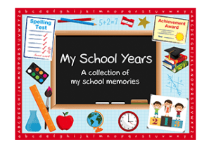 MSY_Softcover_Related_Products_323x228_V1