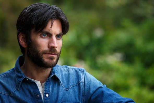 PetesDragon Wes Bentley