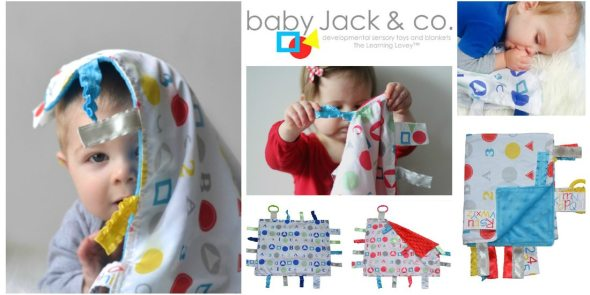 baby-jack-main-image_orig