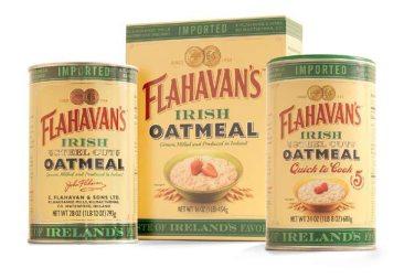 flahavans-products-photo