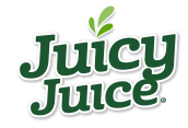 juicy-juice-logo