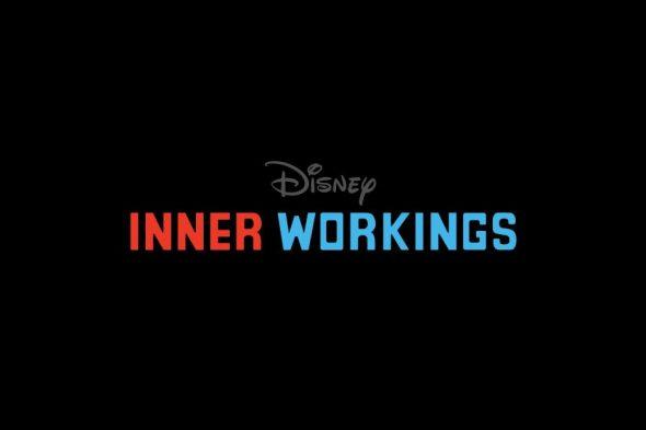 inner-workings-title