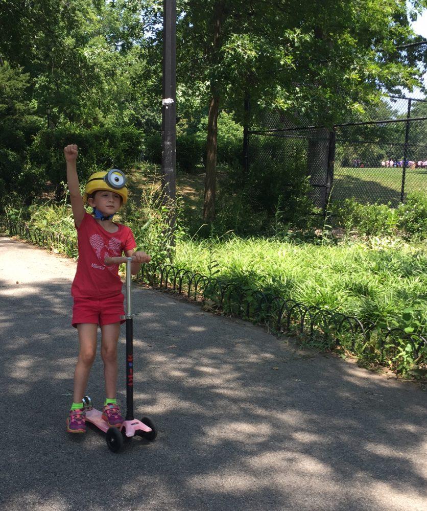 naturemade-scooter