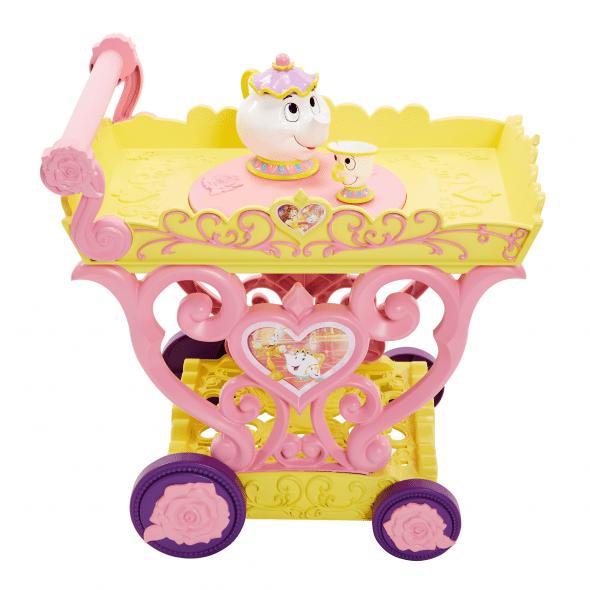 belle tea cart (1)