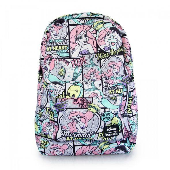 loungefly-disney-character-backpack-ariel-comic-wdbk-0141-0.main.1365