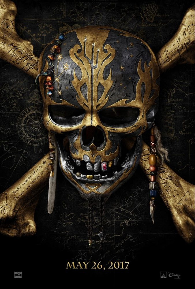dead-men-tell-no-tales-pirates-of-the-carribbean