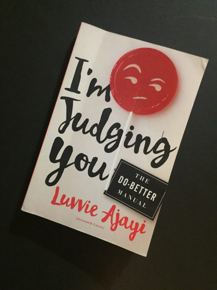 im-judging-you-book-review