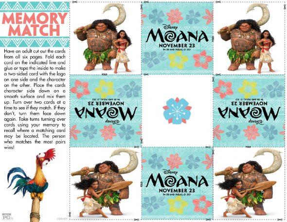 moana_pdf_57f6d9d398192-4