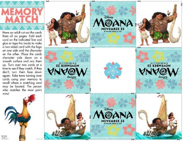 moana_pdf_57f6d9d398192-6
