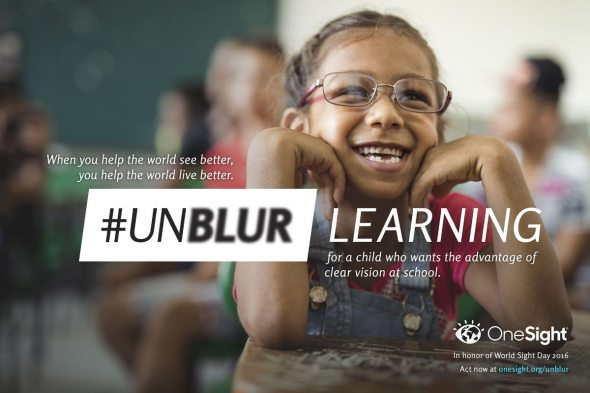 unblur_learning-1