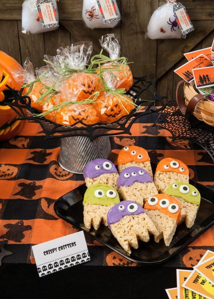 halloween-goody-bags-avery-products