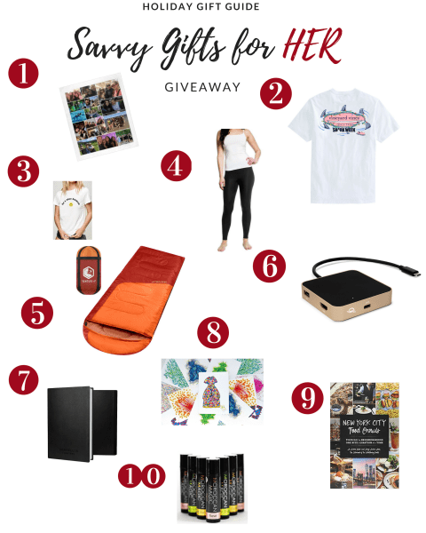 giveaway for moms, mom giveaway, giveaway fo her, gift ideas, gift idea for her