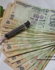 Cost of vaccination immunization in india also detailed birth to rh raisingtwinsblog
