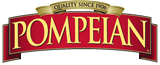 Pompeian Extra Virgin Olive Oil – Recipe + Coupon