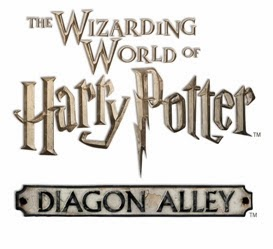 Harry Potter Diagon Alley – New Florida Resident Deal at Universal