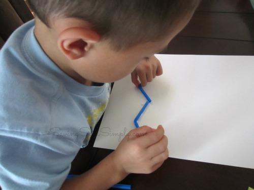 kids-straw-craft