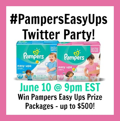pampers-easy-ups-twitter-party