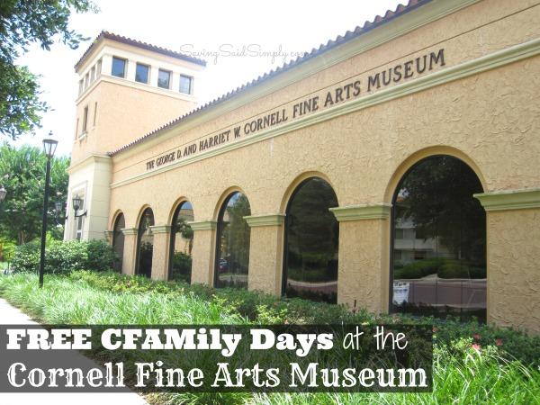 cornell-fine-arts-museum-free