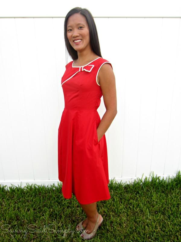 eshakti-pocket-dress