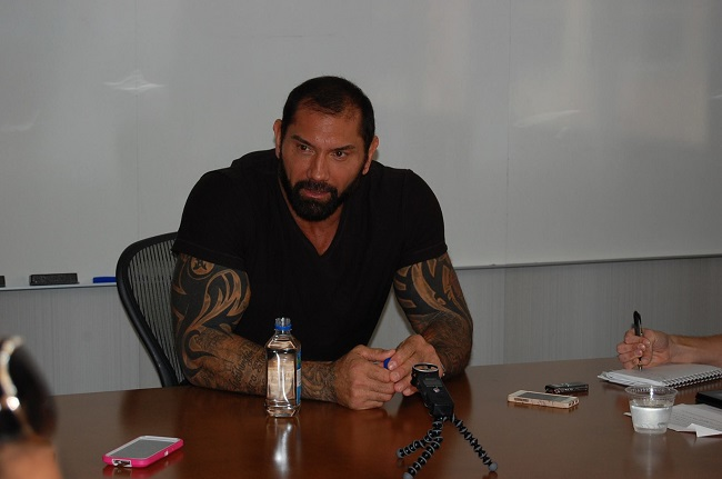 dave-bautista-guardians-interview