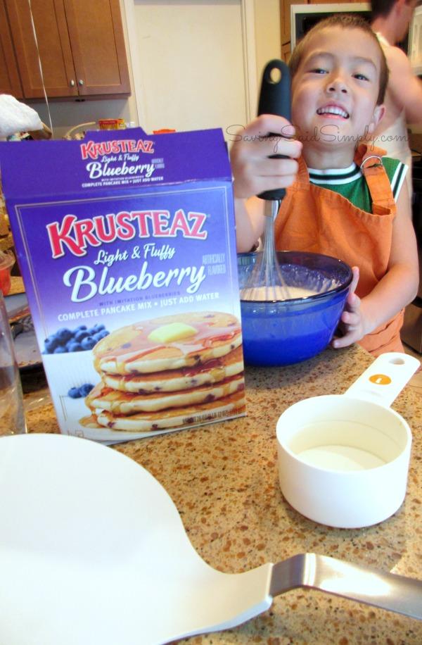 kruteaz-breakfast-night