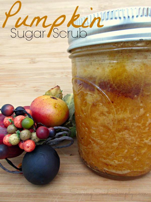 pumpkin-sugar-scrub