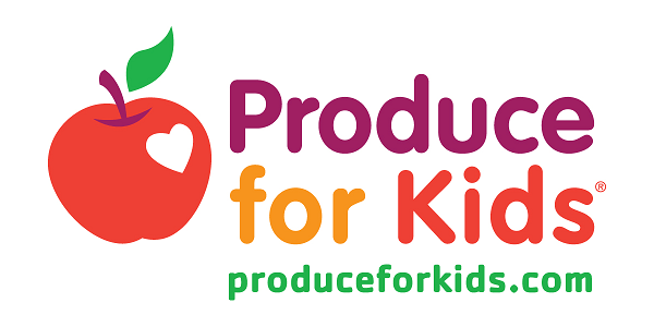 Produce for kids feed america