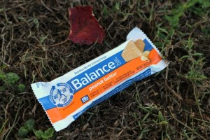 Better Fall Snacking with Balance Bar + Giveaway
