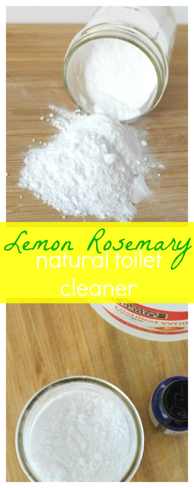 Natural Toilet Cleaner 6 Bathroom Toilet Cleaning Tips